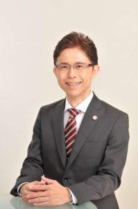 姫路ひいらぎ法律事務所代表増田弁護士